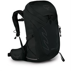 Osprey Tempest 24 Backpack - Women's