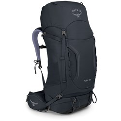 Osprey Kyte 56 Backpack - Women's