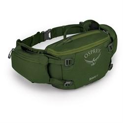 Osprey Savu 5 Lumbar Bottle Pack