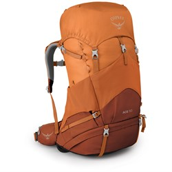 Osprey Ace 50 Backpack