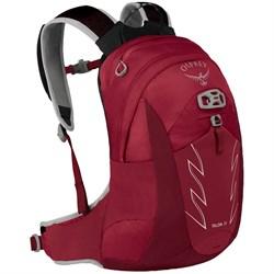 Osprey Talon Jr Backpack - Kids'