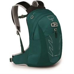 Osprey Tempest Jr Backpack - Kids'