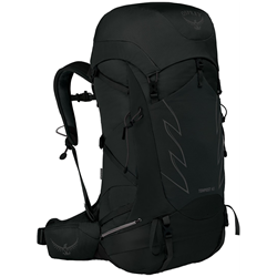Osprey Tempest 40 Backpack - Women's