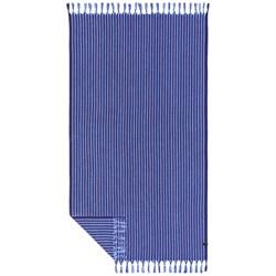 Slowtide Koko Towel