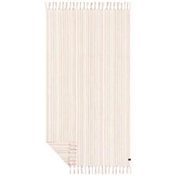 Slowtide Pennylane Towel