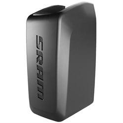 SRAM ETAP/AXS Battery