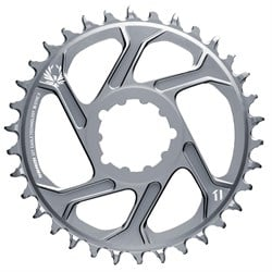 SRAM X-Sync 2 Direct Mount Chainring