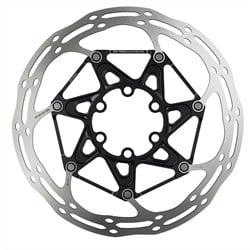 SRAM Centerline 2 Piece Rotor