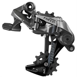 SRAM Force 11-Speed Rear Derailluer