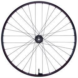 Zipp 3ZERO MOTO Tubeless Wheels - 27.5