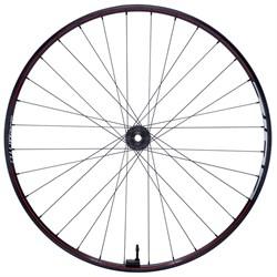 Zipp 3ZERO MOTO Tubeless Wheels - 29