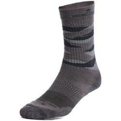 evo Merino Bike Socks