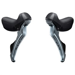 Shimano 105 ST-R7000 Shift​/ Disc Brake Levers