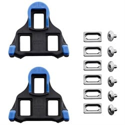 Shimano SM-SH12 Cleat Set