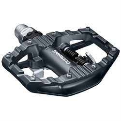 Shimano PD-EH500 Pedal