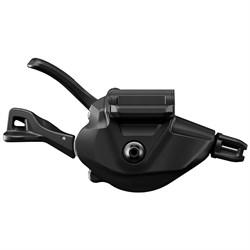 Shimano XTR SL-M9100, I-SPEC 12-Speed Rear Shifter