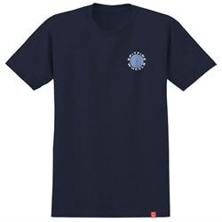 Spitfire Classic 87' Swirl T-Shirt