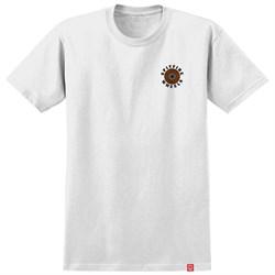 Spitfire OG Classic Fill T-Shirt