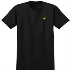 Krooked OG Bird Embroidered T-Shirt