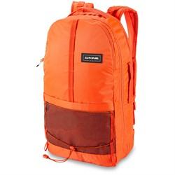 Dakine Split Adventure LT Backpack