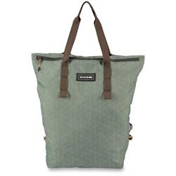 Dakine Packable Tote Backpack
