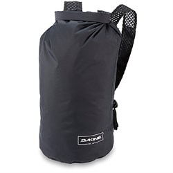 Dakine Packable Rolltop 30L Dry Bag