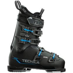 Tecnica Mach Sport HV 110 Ski Boots 2021