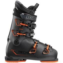 Tecnica Mach Sport HV 80 Ski Boots 2021