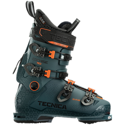Tecnica Cochise 110 DYN GW Alpine Touring Ski Boots 2021 - Used