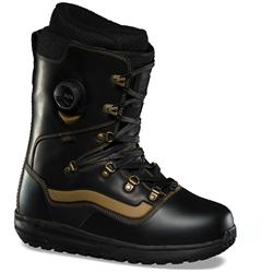 Vans Jamie Lynn LTD Snowboard Boots  - Used