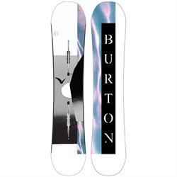 Burton Yeasayer Snowboard - Women's 2022
