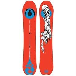 Burton Deep Thinker Snowboard 2022