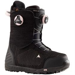 Burton Ritual LTD Boa Snowboard Boots - Women's 2022