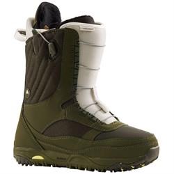 Burton Limelight Snowboard Boots - Women's 2022