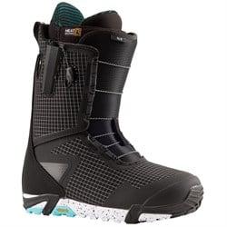Burton SLX Snowboard Boots 2022