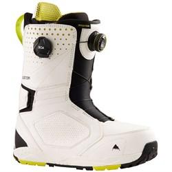 Burton Photon Boa Snowboard Boots 2022