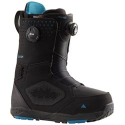 Burton Photon Boa Wide Snowboard Boots 2022