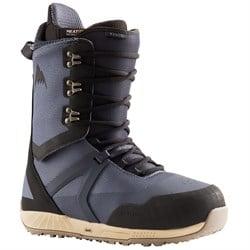 Burton Kendo Snowboard Boots 2022