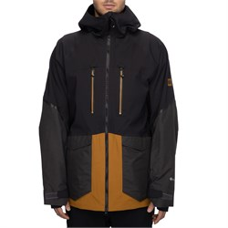 686 GORE-TEX Smarty 3-in-1 Weapon Jacket
