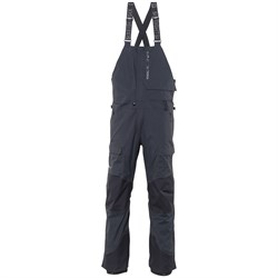 686 GLCR GORE-TEX Stretch Dispatch Bib Pants