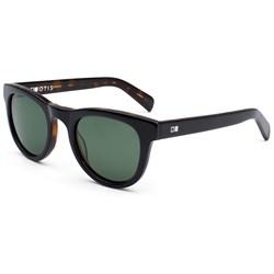 OTIS Up All Night Sunglasses