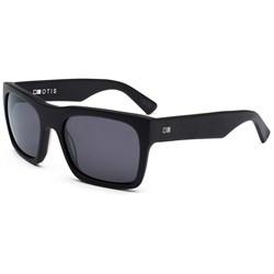 OTIS Stones Throw Sunglasses