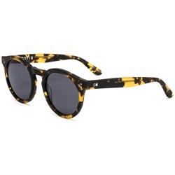 OTIS High Noon Sunglasses
