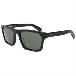 OTIS Dive Bar Sunglasses