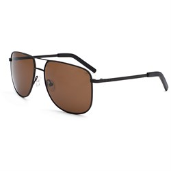 OTIS High Line Sunglasses