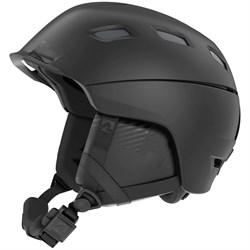 Marker Ampire Fleece Helmet