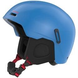 Marker Bino Helmet - Kids'