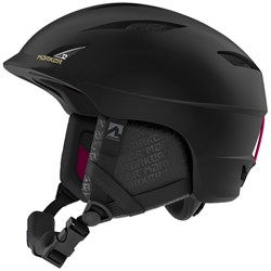 Marker Companion Helmet - Women's