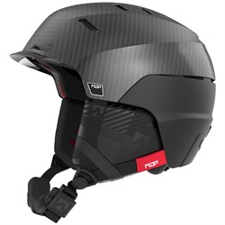 Marker Phoenix MAP Helmet