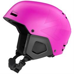 Marker Squad Helmet - Big Kids'